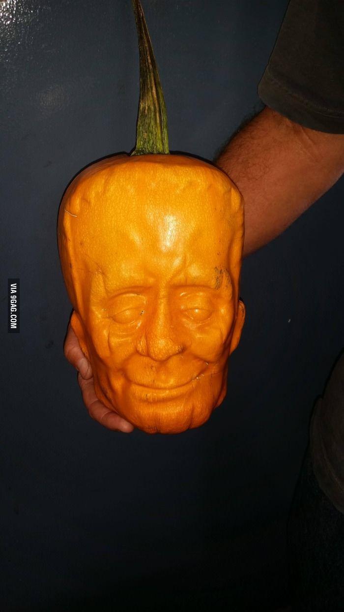 211 besten Carving & Sculpture Bilder auf Pinterest ...