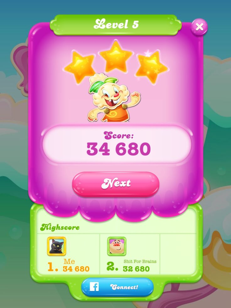 https://flic.kr/p/DeJKUb   Candy Crush Jelly Saga
