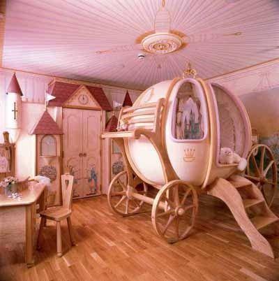 Baby Nurseries « Sheri Martin Interiors