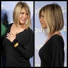 corte de cabelo curto atras e longo na frente - Pesquisa Google
