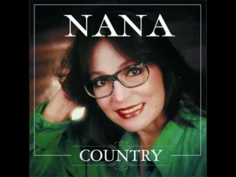 Nana Mouskouri: Country songs