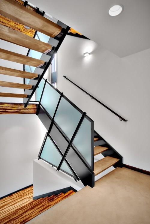 Best Pb Elemental Very Cool Railing Stairs Pinterest 400 x 300