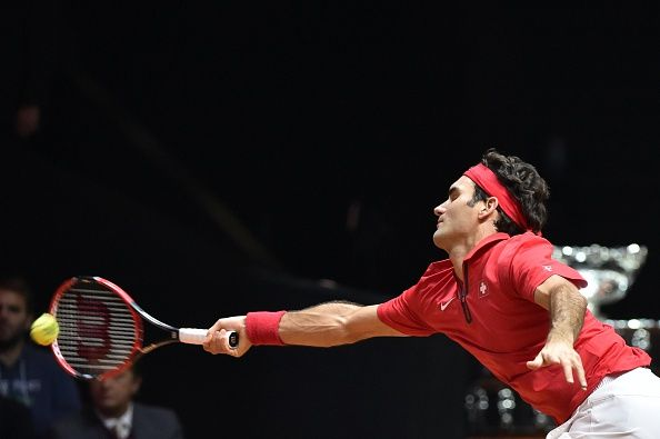 Roger Federer Pinterest: 290 Best Images About ROGER FEDERER On Pinterest