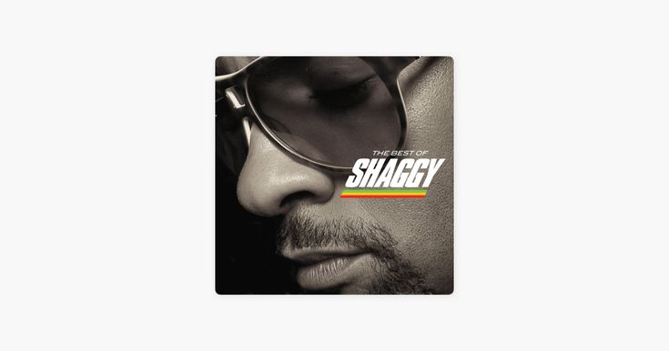 In The Summertime Feat Rayvon By Shaggy On Apple Music Summer Time Song Time Music Albums