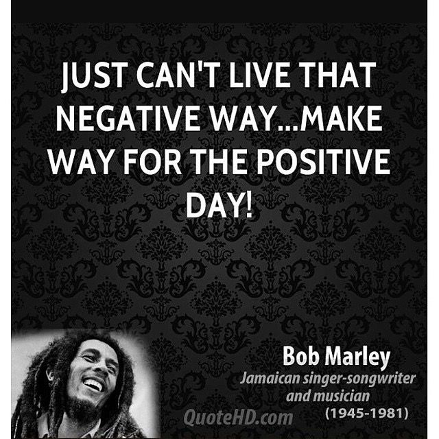 Bob Marley Death Quotes: 1124 Best Images About The Great Bob Marley On Pinterest