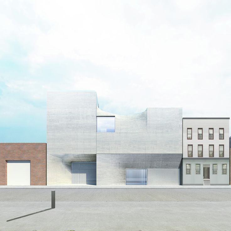Beautiful SO IL Reveals Plans For New Brooklyn Art Gallery