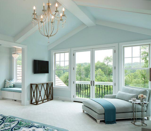 Classic Coastal Cottage Style Home: Best 25+ Coastal Cottage Ideas On Pinterest