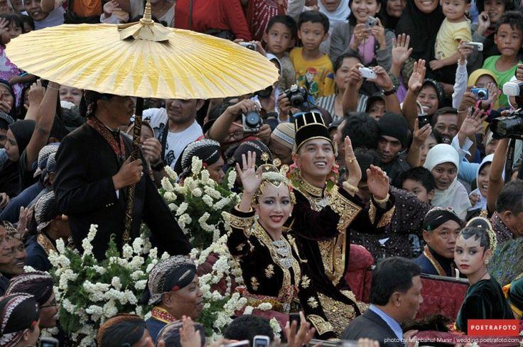 Image Result For Royal Wedding Ke On Yog Arta