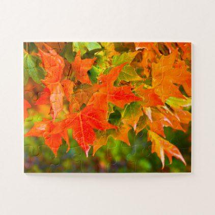 The 25+ best Maple leaf template ideas on Pinterest Leaf - leaf template