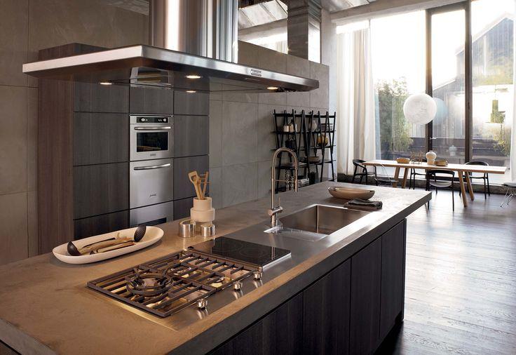 Best modern interior inspiration images dinner
