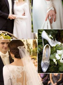 Twilight-Bella-Swan-Wedding-Dress