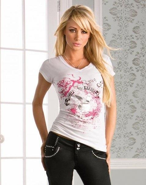 sara jean underwood fav celebs pinterest sara jean underwood and jeans. Black Bedroom Furniture Sets. Home Design Ideas