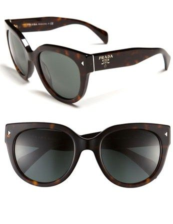 Still want some Prada cat eye sunglasses...perhaps someday when I grow up and can take good care of my sunglasses. http://www.stumbleupon.com/su/25Mrt2/1qA7uK2B9:iNseF78W/www.rbshoppingol.com/  #cheap sunglasses #suglasses rayban #raybans $24.99
