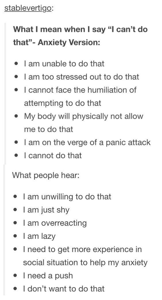 best derealization images anxiety awareness  an embarrassing moment essay hey you guys want to hear an embarrassing and long and possibly