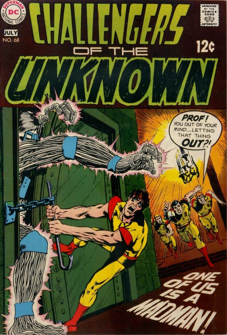 Comic Book Cover Art ~ Best ultimate neal adams comic book covers images on