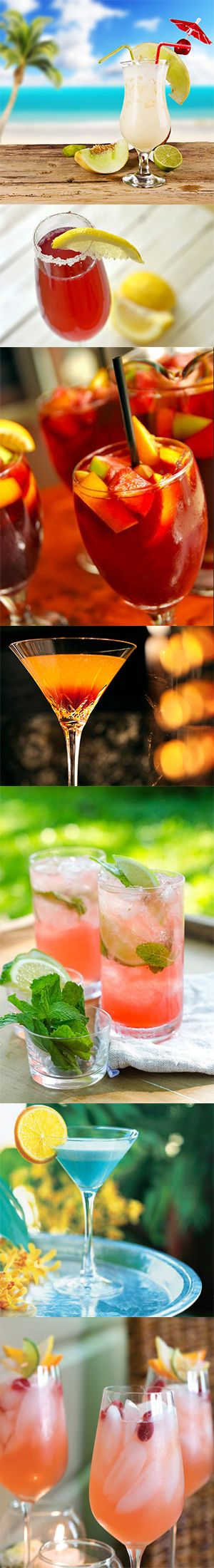 10 Famouse Bartender Recipes – Part 4 – Daily Update - Make The Famous Bartender Recipes From The Best Bartenders In The World !