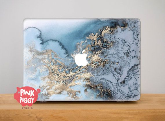 Macbook Air 13 Case Macbook Air 11 Case MacBook Pro Retina 15 Hard Plastic…