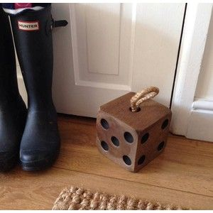 Best 25 Door Stop Ideas On Pinterest Hodor Hold The