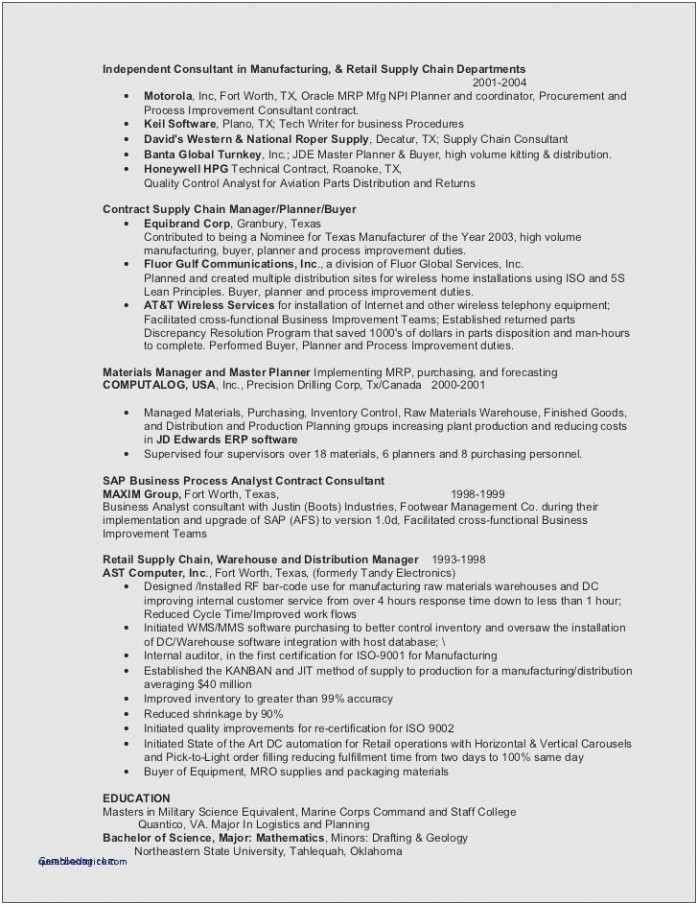 Photography Contract Template Free Inspirational Download 50 Contract Addendum Template Examples Di 2020