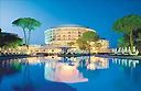 5 truly luxurious all-inclusive 5 star resorts in Turkey http://www.aluxurytravelblog.com/2011/03/29/5-truly-luxurious-all-inclusive-5-star-resorts-in-turkey/
