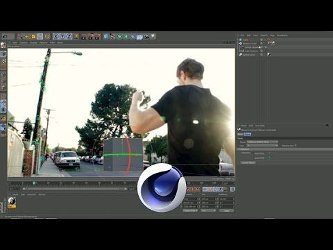 ... TUTS - cinema 4d on Pinterest   Cinema 4d, After effects and Cinema