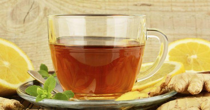 Gerade in der kalten Jahreszeit erwischen uns oft Erkältung oderBlasenentzündung. Statt Tabletten kann auch der richtige Tee ein wirksames Heilmittel sein. Wir stellen zehn heilende Sorten vor und verraten, gegen welche Krankheit sie helfen