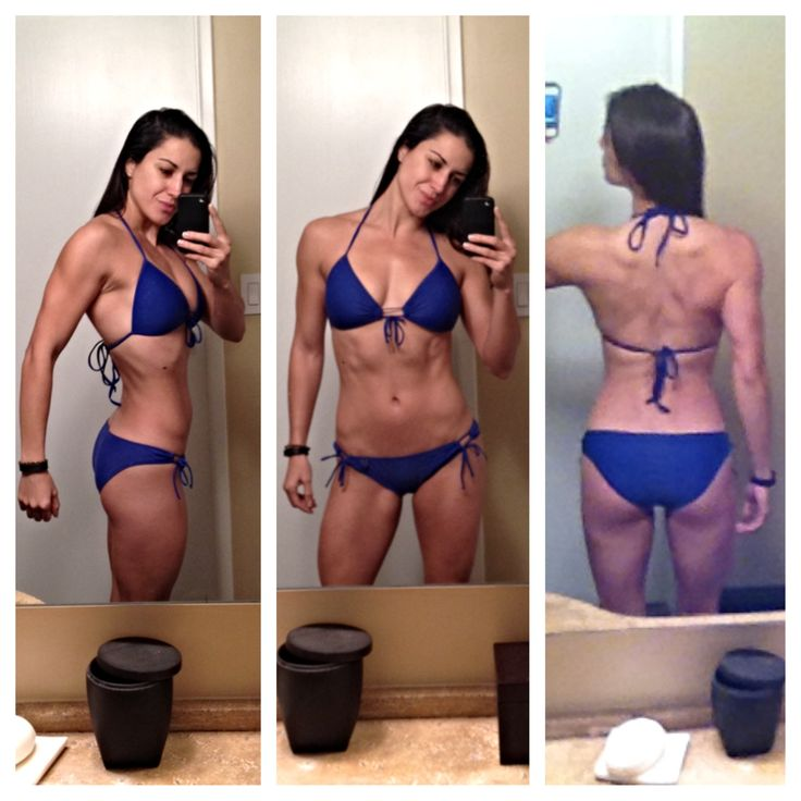 personal training san francisco, best personal trainer san francisco, weight loss, weight lifting, fat loss, diet doc san francisco, weight lifting for women san francisco, female personal trainer san francisco, synergy fitness studios personal trainer