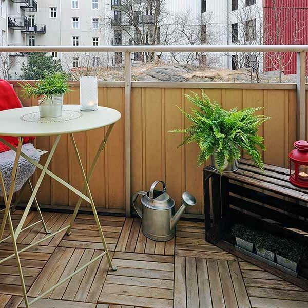 646 best images about balkonm bel terrassenm bel for Ideen balkongestaltung