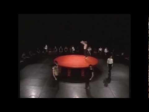 ジョルジュ・ドン - ボレロ - JORGE DONN - BOLERO -15min Version
