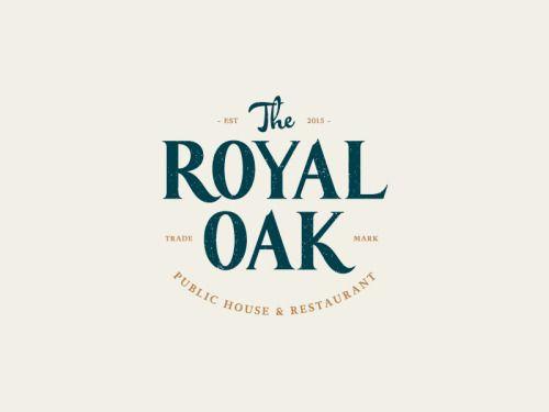 The Royal Oak http://ift.tt/1OhIY7R