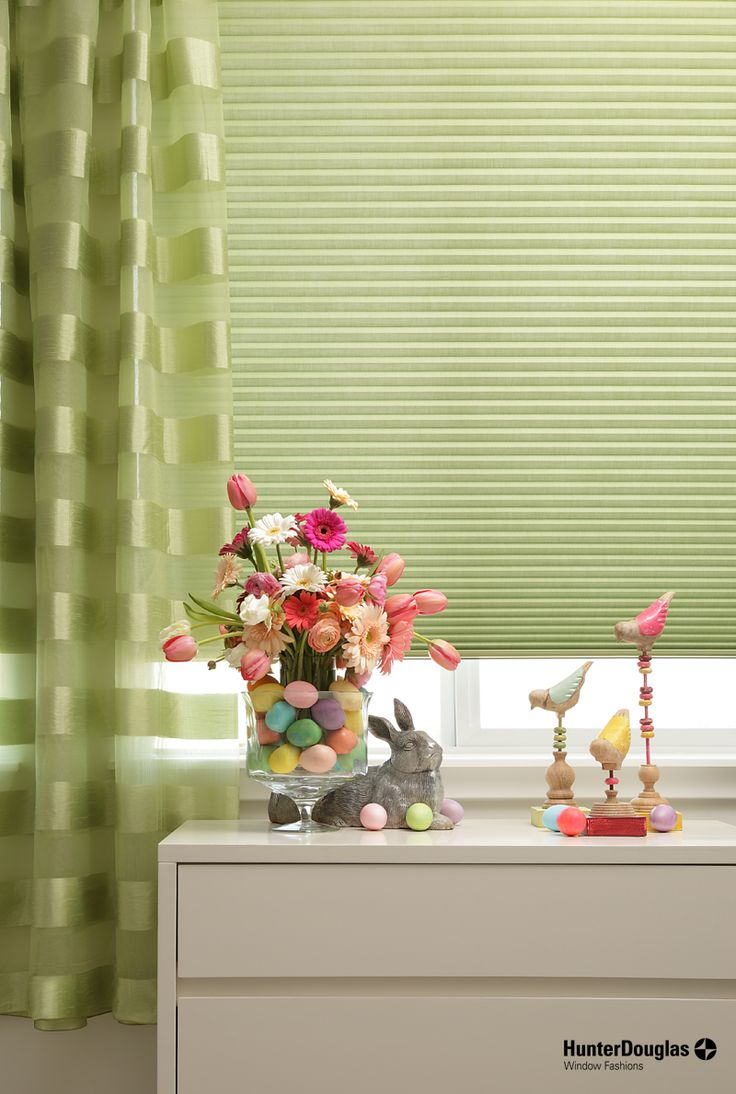Home gt hunter douglas gt shades gt hunter douglas designer roller shades - Find This Pin And More On Hds By Hdasiasg