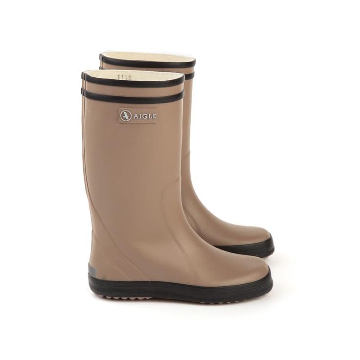 1000+ images about Rainboots on Pinterest