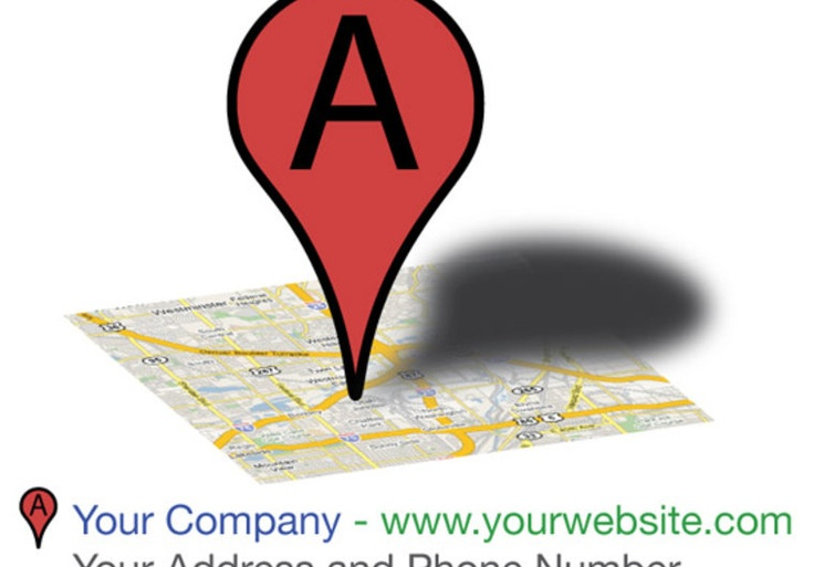 AMAZING! do local listing in Google place with maximum keywords on fiverr.com
