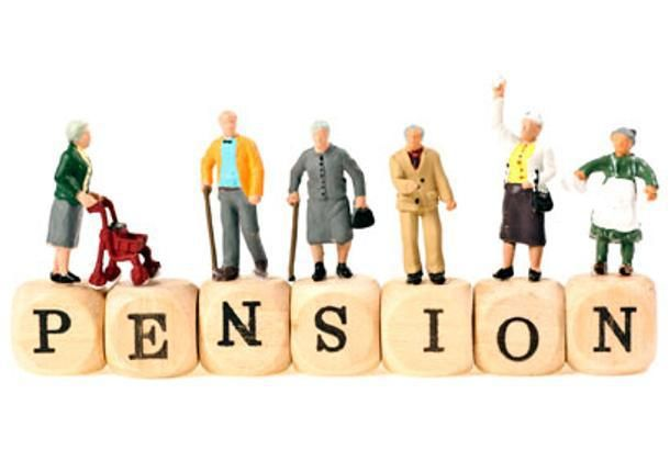 The best ways to Start a Pension – Getting the Best Deal