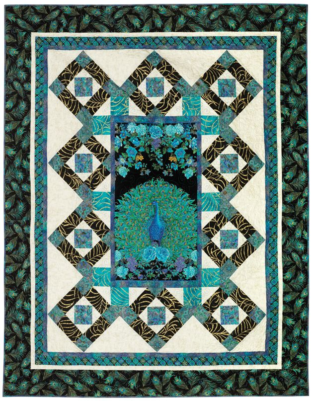 Home Treasures Quilting Patterns : 10+ images about Quilts & Other Projects on Pinterest Quilt designs, Fabrics and Table toppers