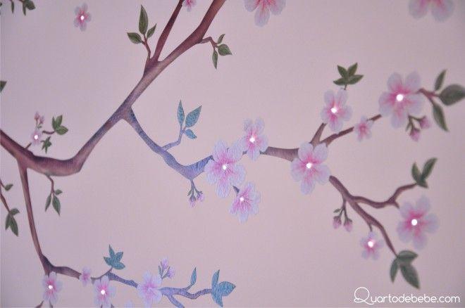 papel parede galhos árvore