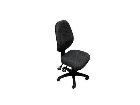 Operator Chair EC070CH