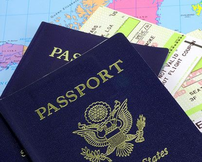 The  Best Passport Renewal Application Form Ideas On