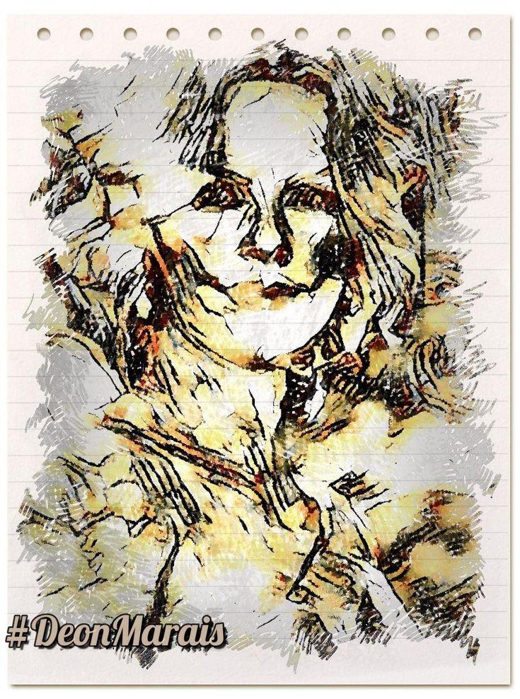 Enlarge save enjoy start pinning sketches art