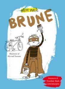 http://www.bogbotten.dk/wp-content/uploads/2014/12/brune-H--kon---vre--s-219x300.jpg