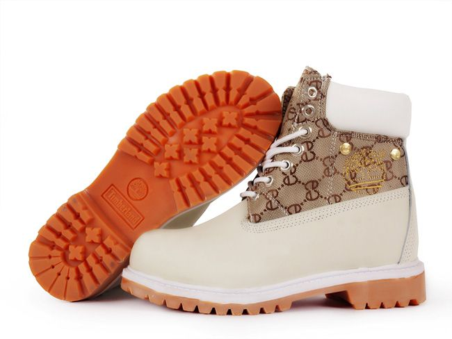 official timberland boots,Timberland Womens Box 6-Inch Boots-Birch clearance,timberland outlet.