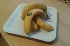 Jak připravit banánový džem | recept | JakTak.cz