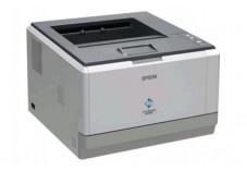 Imprimante Laser Monochrome EPSON Aculaser M2000Dn