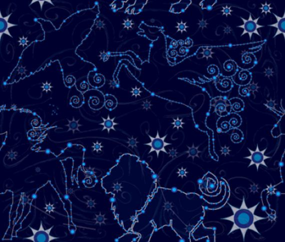 19 best miniature funeral home cemetery 1 12 scale images for Constellation fleece fabric