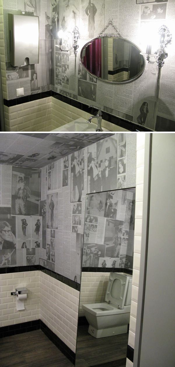 Pin On Modern Bathroom Decoration Ideas