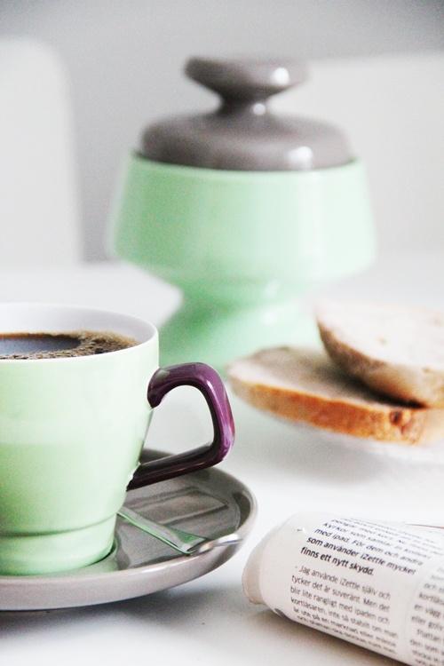 sagaform kaffekopp pop nyhet 2013 photo_henrick eriksson moltazdesign