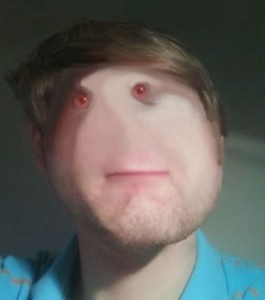 Poker Face - Funny Meme Faces List