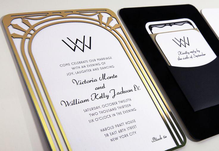 Velvet Wedding Invitations: Dresscode Images On Pinterest