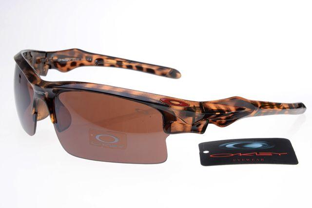 Oakley Fast Jacket Sunglasses Leopard Frame Brown Lens, cheap Oakley Fast  Jacket, Wholesale Oakley Fast Jacket Sunglasses Leopard Frame Brown  LensOakley ...