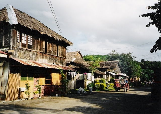 https://i.pinimg.com/736x/1f/9f/bb/1f9fbb10cad5f422818cab18aad3e994--traditional-house-the-philippines.jpg